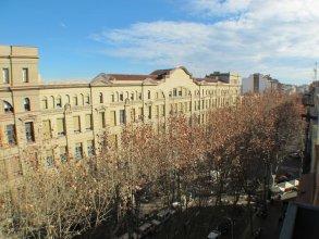 Barcelona4Seasons II