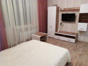 Apartment Dmitriya Donskogo