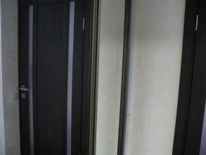 Na Voykova Apartments