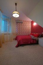 Жилое помещение Квартира №9