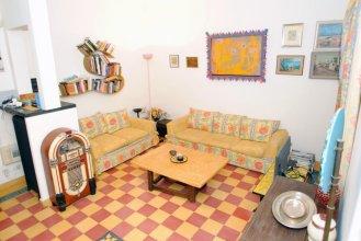 Apartment Casa bella di charme