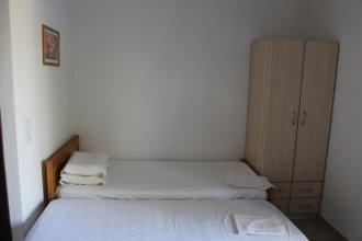 Ioannis Apartments