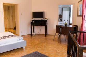 Apartment Vienna - Seilerstattergasse