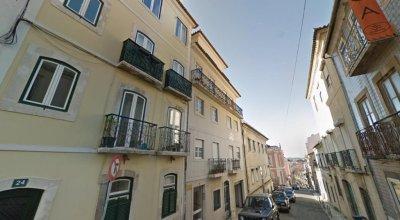 Sweet Inn Apartments - Rua Olivete