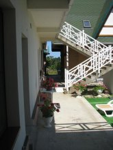 Guest house berendei2000