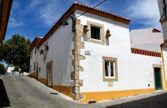 Casa Toníca