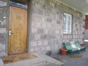 KetcharetsI Private House