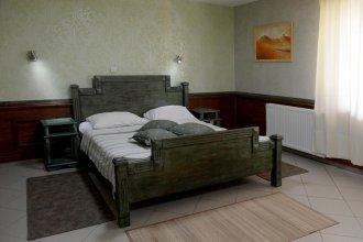 Hotel Etno Centar Balasevic