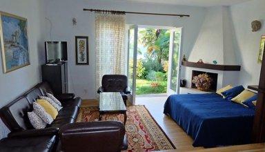 Apartments Punta Kolova