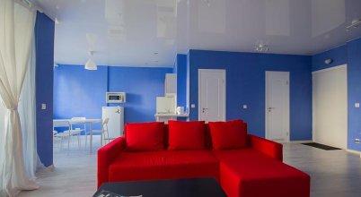 Crown Apartments - Minsk