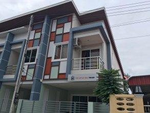 The Little Box House Krabi