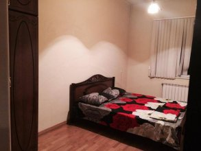 Shara-Talyan 16 GuestHouse