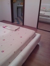 Oligarh Guesthouse