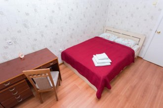 Апартаменты БораБора 5