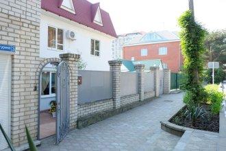Anastas Guest House