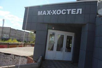 Maxhostel