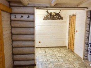 Cottage Smerekova Hata