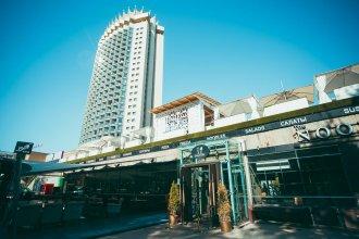 Казахстан Отель