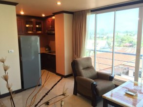 Kata Inn Apartment