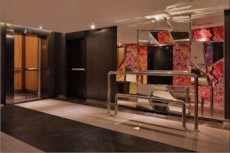 Orange Hotel Selected Shenzhen Luohu