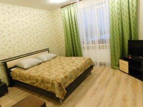 Guest House U Iriny