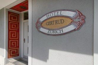 Swiss Star Apartments District 3