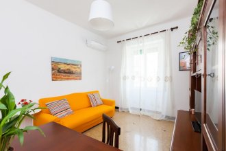 Comfortable flat near St. Peter's