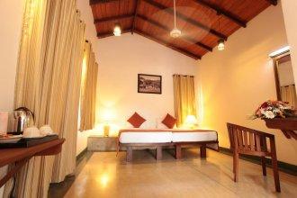 Kaya Residence
