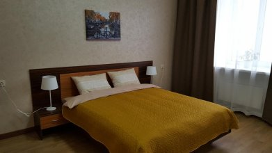 Mini Hotel August