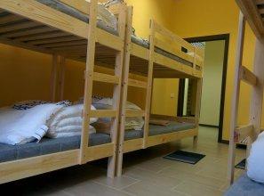 Apartment Sdaem116 On Chistopolskaya 71a