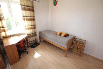 Apartamenty Gdansk - Apartament Dluga II
