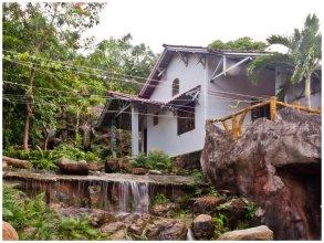 Sky Garden Resort Phu Quoc Island