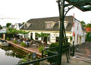Hotel de Goudvink