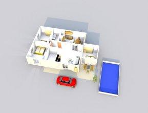 Anett Apartman