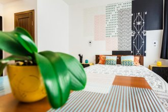 Domus247 Sodu 3A Apartment