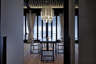 Yin Lv Tong Li Courtyart Hotel