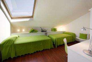 Habitat Apartments Tessa