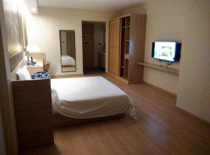Xinsheng Inn