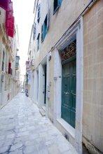 Spacious Apartment In Valletta