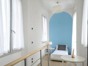 Palazzo Banchi Halldis Apartments