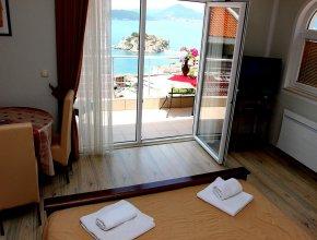 Villa Sara Guesthouse