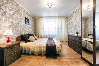 Home Hotel na Vysotnoy