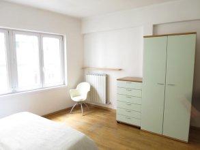 Fewo Südtirol - Apartments