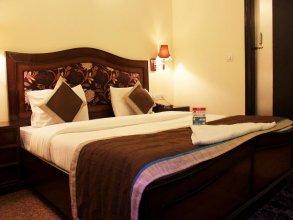 OYO Rooms Bhikaji Cama Extension