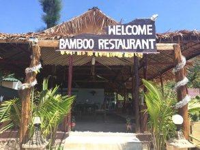 Lanta Mermaid Beachfront Resort