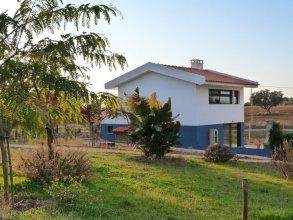 Vila Valmonte