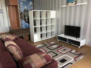 Apartment Riviera