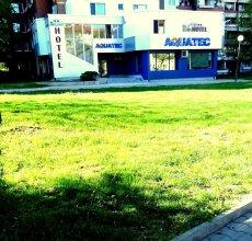 Family Hotel Dalis