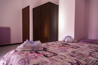Bed and breakfast Dal Duca