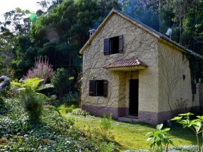 Cabana do Pico